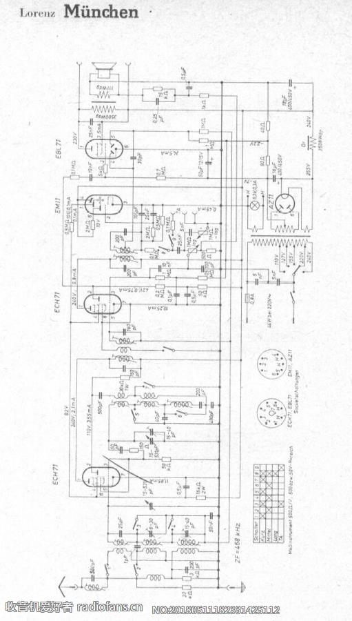 LORENZ München 电路原理图.jpg