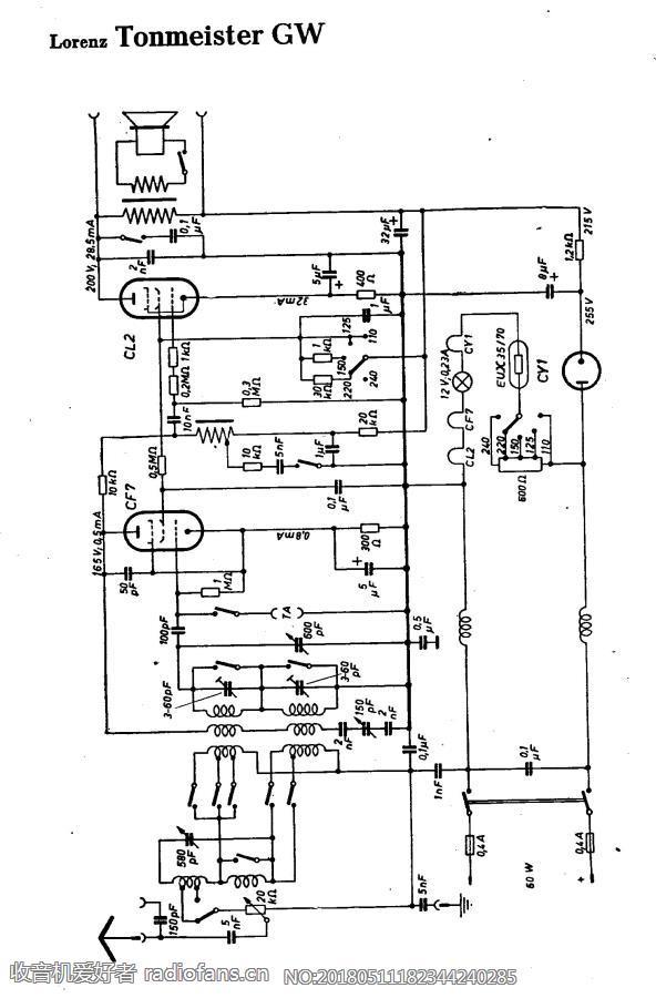 LORENZ TONMGW 电路原理图.jpg