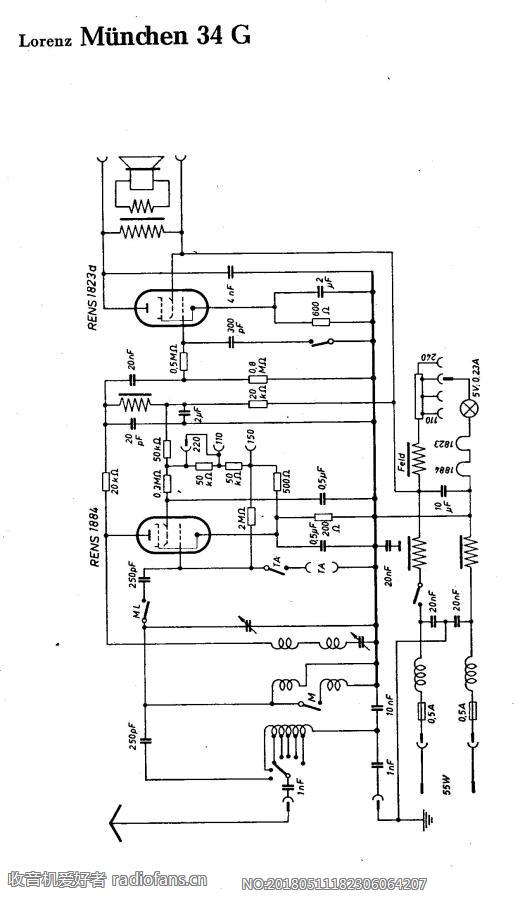 LORENZ 34G 电路原理图.jpg