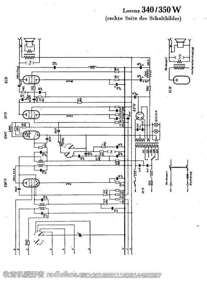 LORENZ 340W-2 电路原理图.jpg