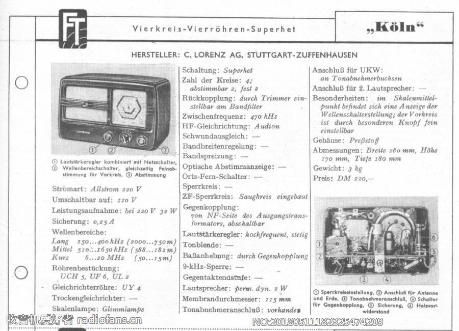 LORENZ Köln -Seite1 电路原理图.jpg