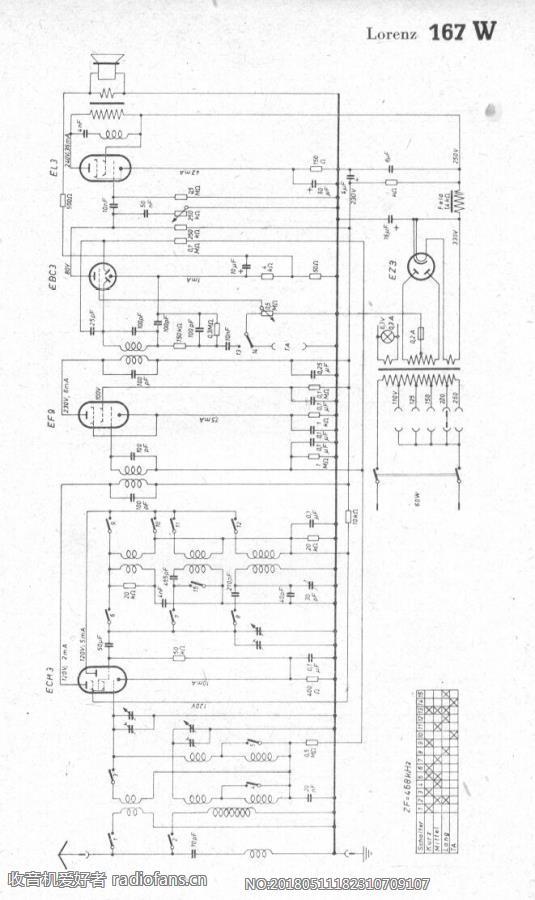 LORENZ 167W 电路原理图.jpg