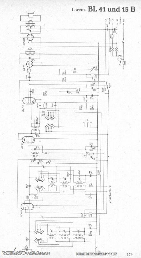 LORENZ BL41und15B 电路原理图.jpg