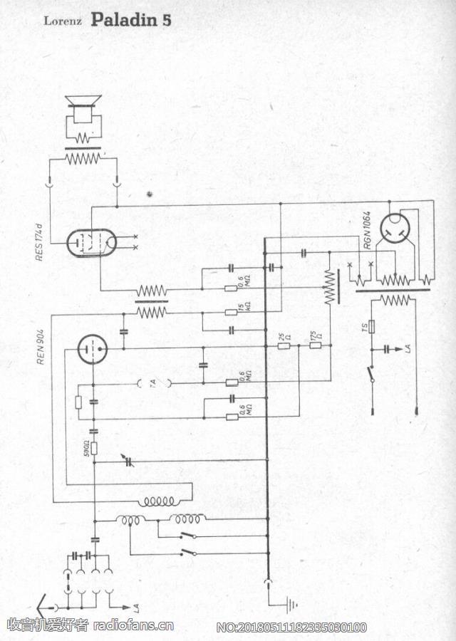 LORENZ Paladin5 电路原理图.jpg