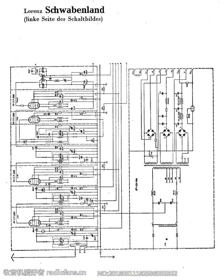 LORENZ SCHWAB-1 电路原理图.jpg