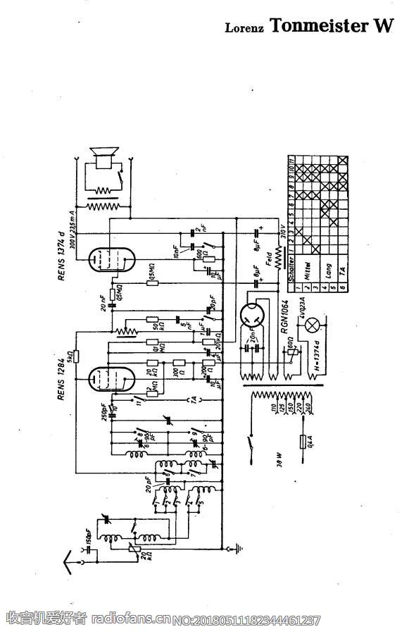 LORENZ TONMW 电路原理图.jpg