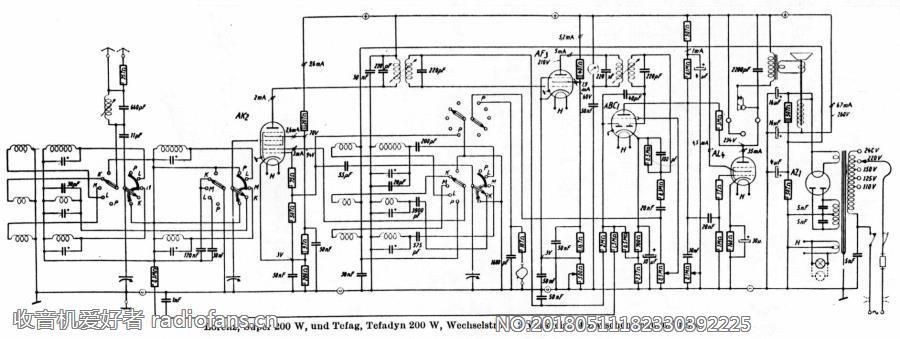 LORENZ Lorenz_super_200_w 电路原理图.jpg