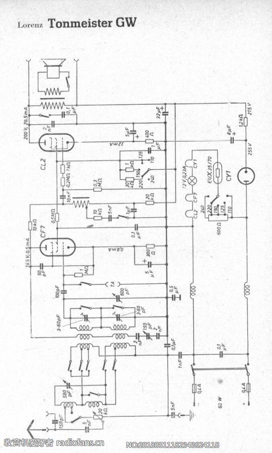 LORENZ TonmeisterGW 电路原理图.jpg