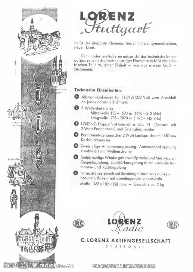 LORENZ Stuttgart 2 电路原理图.jpg