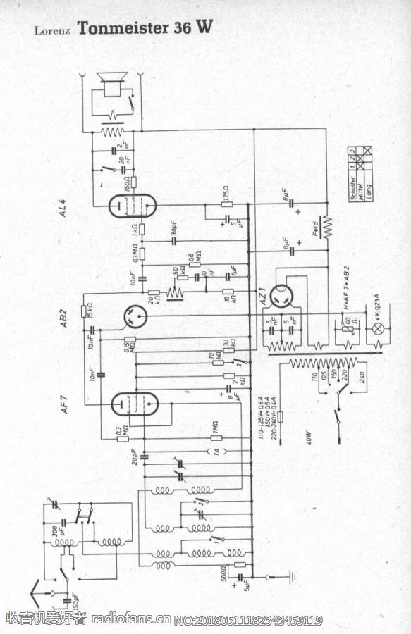 LORENZ Tonmeister36W 电路原理图.jpg