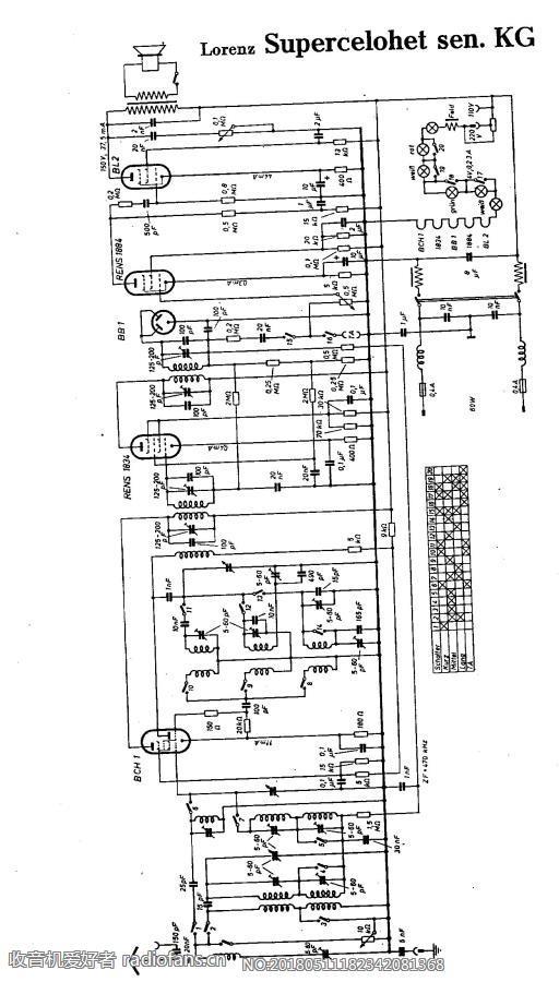 LORENZ SUPERKG 电路原理图.jpg