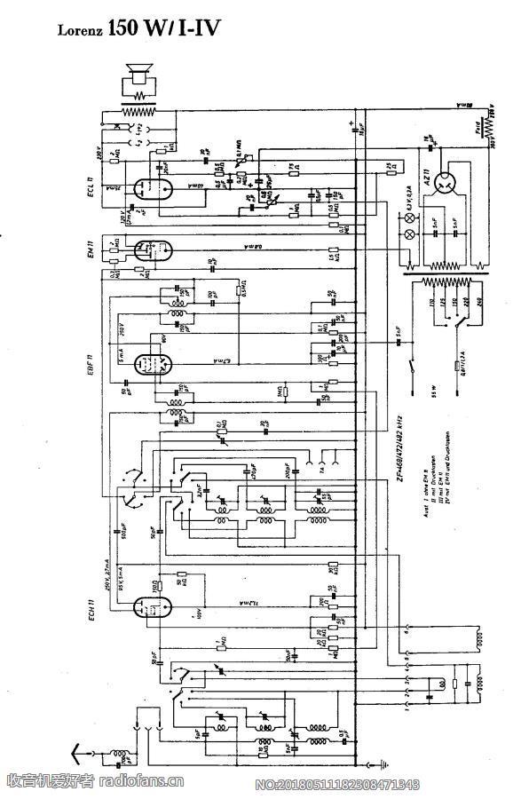 LORENZ 150W-1 电路原理图.jpg