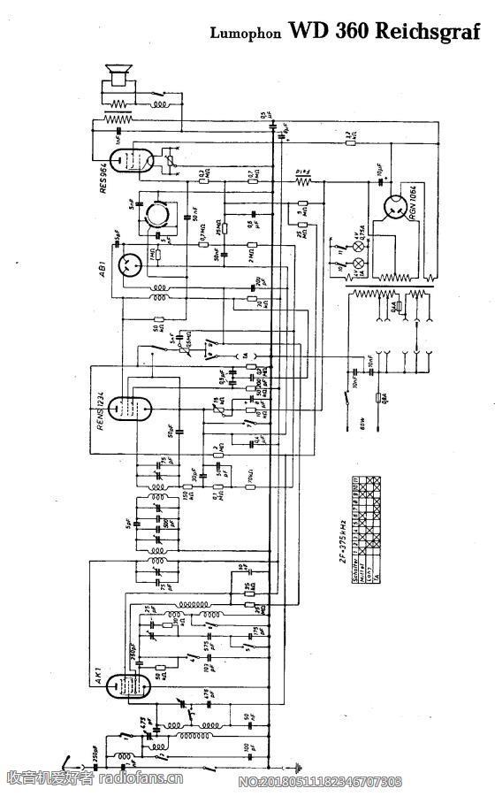 LORENZ WD360 电路原理图.jpg