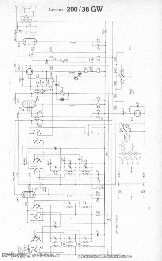 LORENZ 200-38GW 电路原理图.jpg