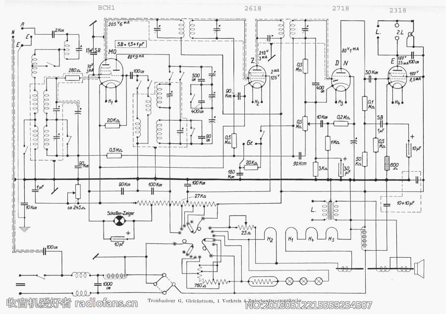 NORA Troubadourg 电路原理图.jpg