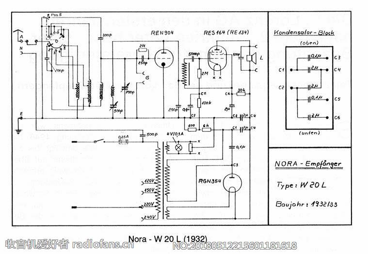 NORA W20L 电路原理图.jpg