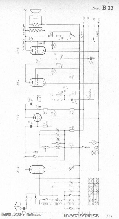 NORA B27 电路原理图.jpg