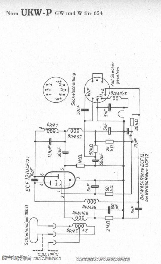 NORA UKW-PGWundWfür654 电路原理图.jpg