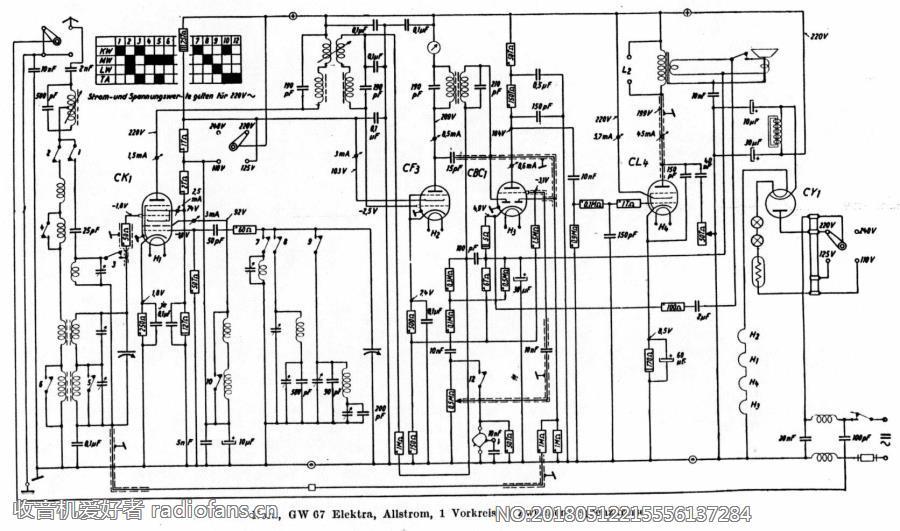 NORA nora_gw_67 电路原理图.jpg
