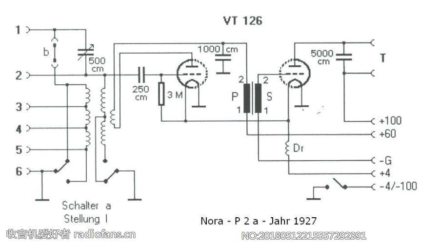 NORA P_2_a 电路原理图.jpg