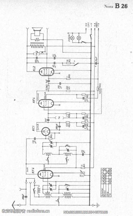 NORA B26 电路原理图.jpg