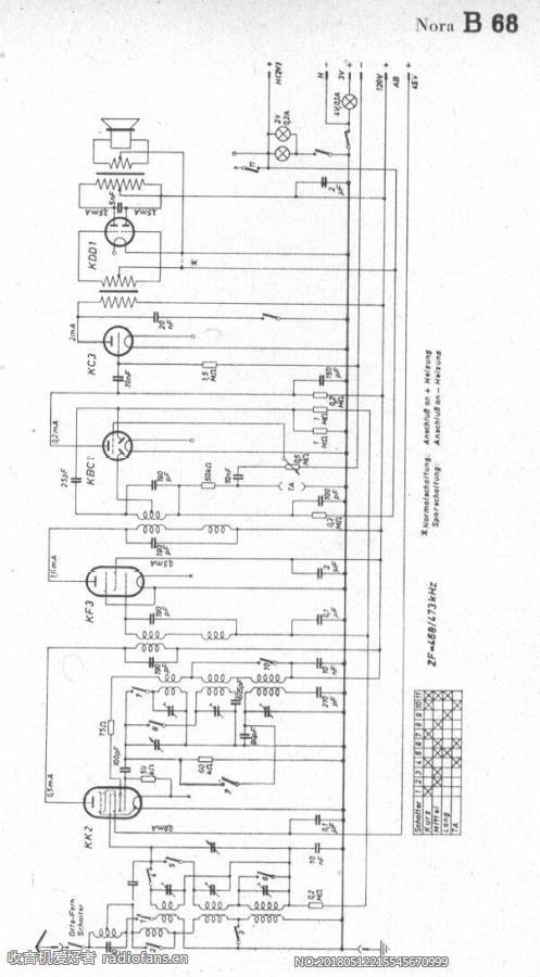 NORA B68 电路原理图.jpg