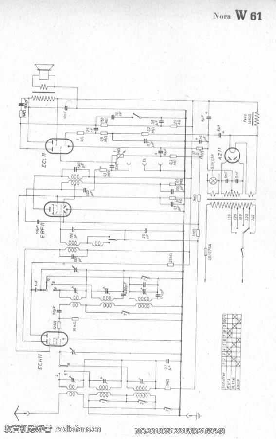 NORA W61 电路原理图.jpg