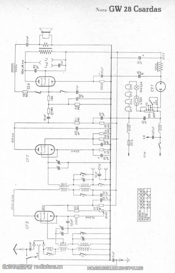 NORA GW28Csardas 电路原理图.jpg