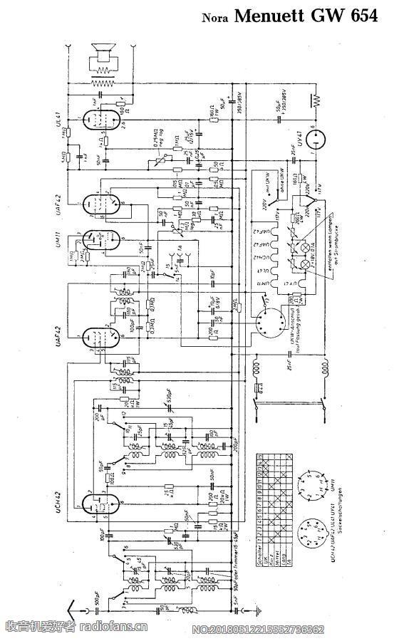 NORA GW654 电路原理图.jpg