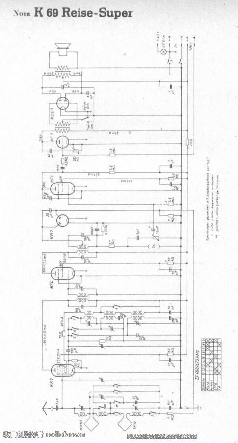 NORA K69Reisesuper 电路原理图.jpg