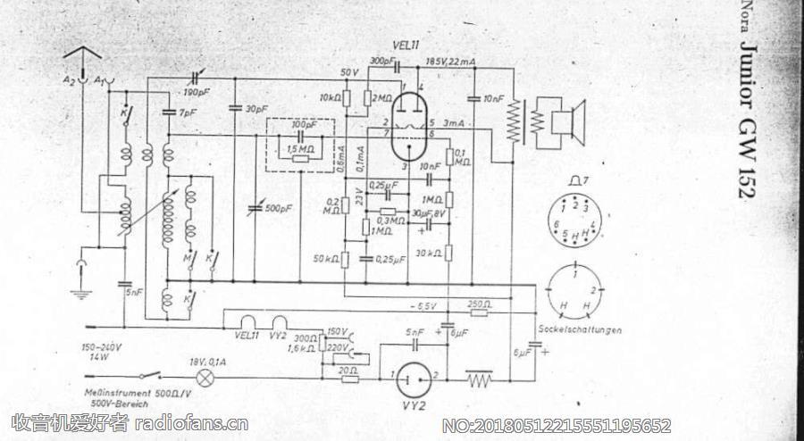 NORA GW152 电路原理图.jpg