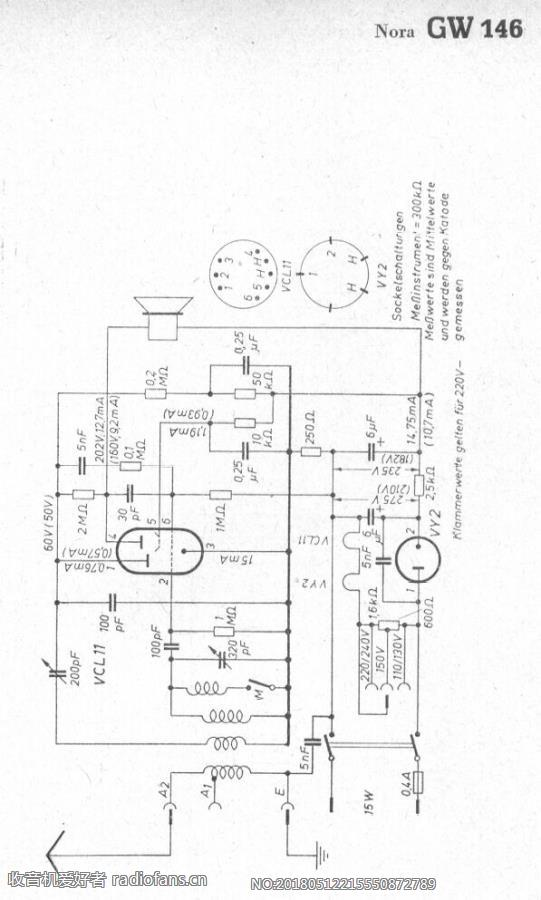 NORA GW146 电路原理图.jpg