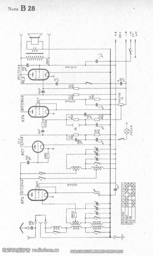 NORA B28 电路原理图.jpg