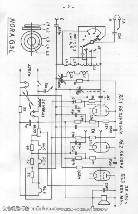 NORA G3L 电路原理图.jpg