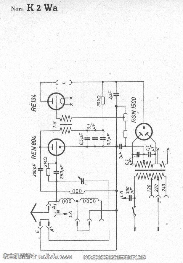 NORA K2Wa 电路原理图.jpg