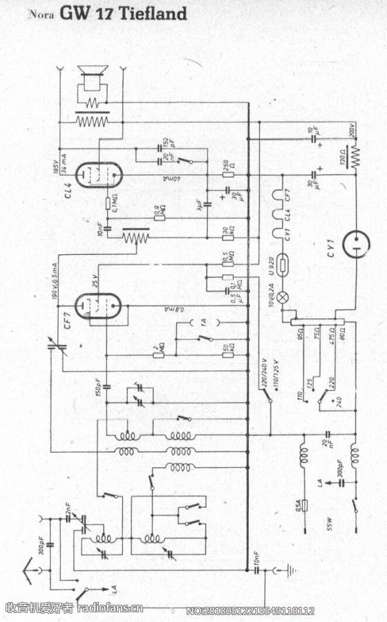 NORA GW17Tiefland 电路原理图.jpg