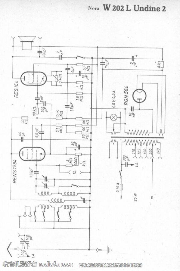 NORA W202LUndine2 电路原理图.jpg