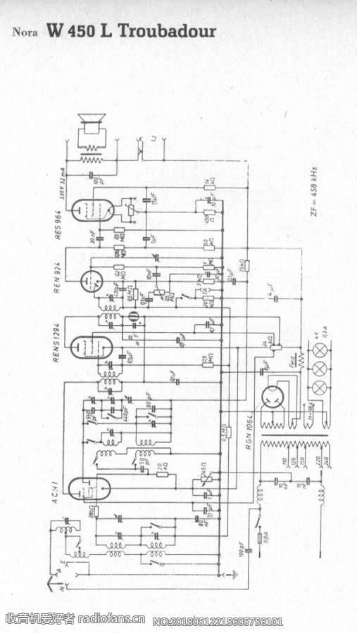 NORA W450LTroubadour 电路原理图.jpg