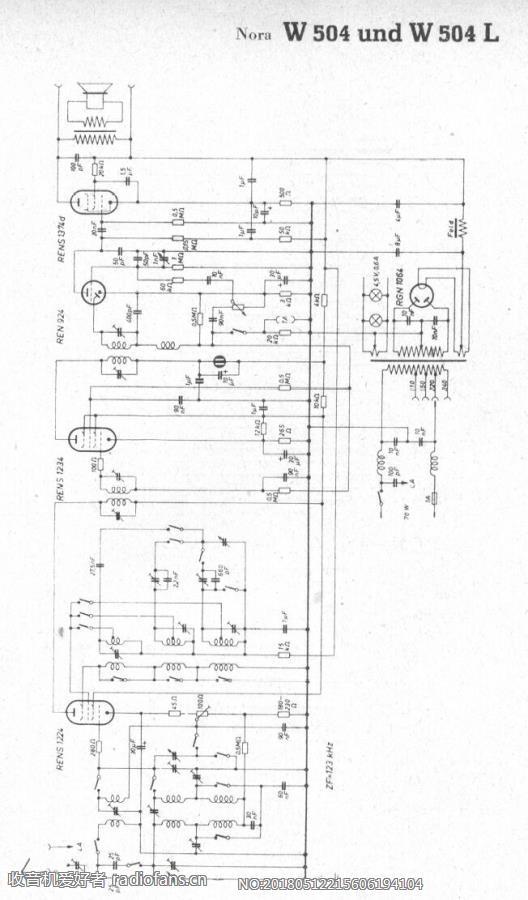 NORA W504undW504L 电路原理图.jpg