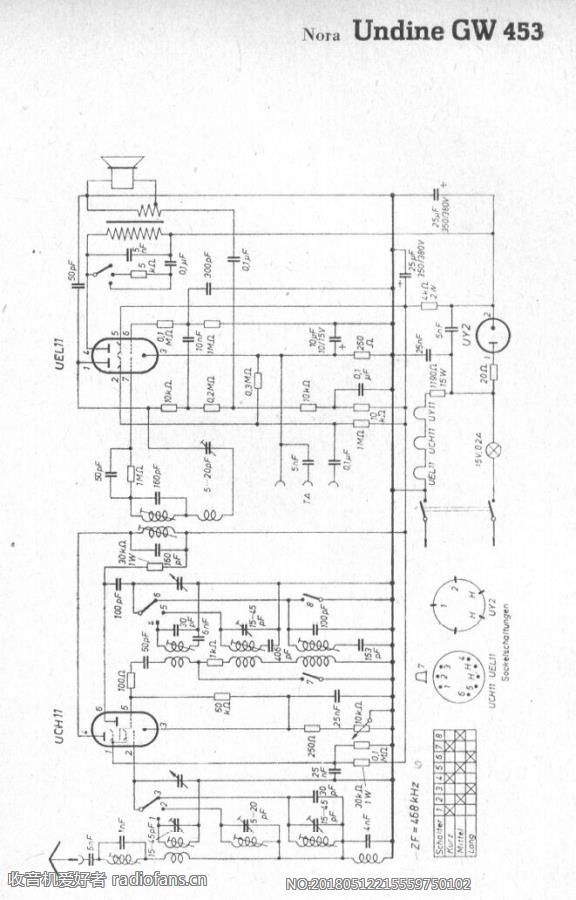 NORA UndineGW453 电路原理图.jpg