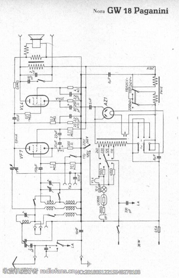 NORA GW18Paganini 电路原理图.jpg