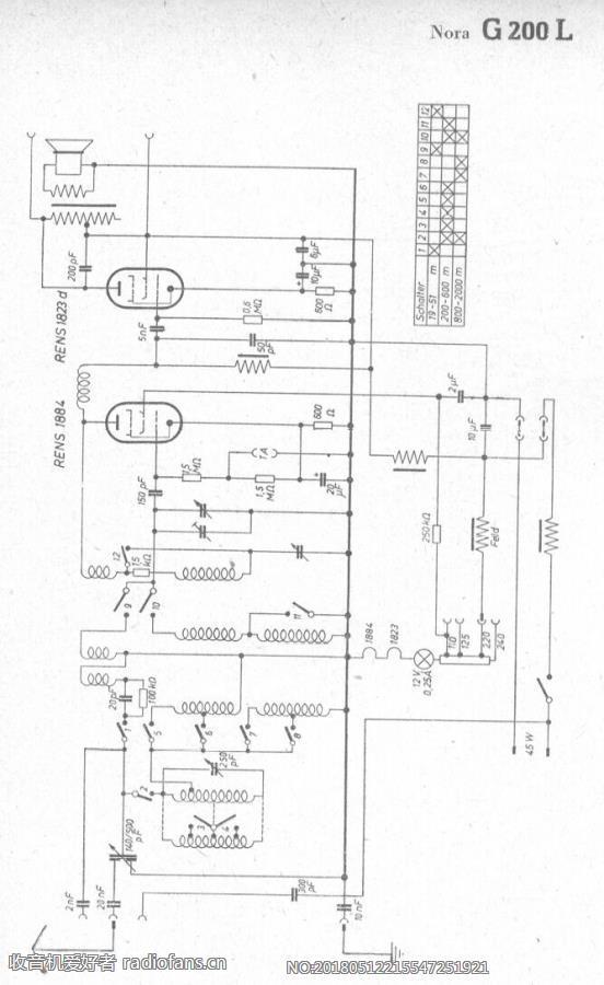 NORA G200L 电路原理图.jpg