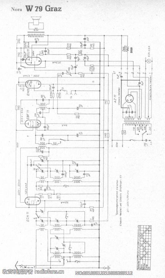 NORA W79Graz 电路原理图.jpg