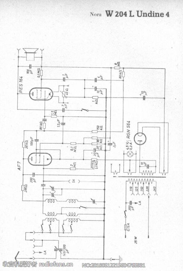 NORA W204LUndine4 电路原理图.jpg