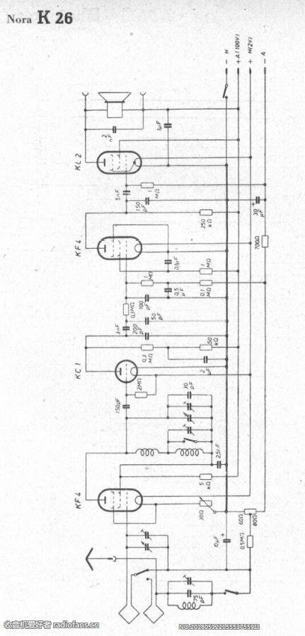 NORA K26 电路原理图.jpg
