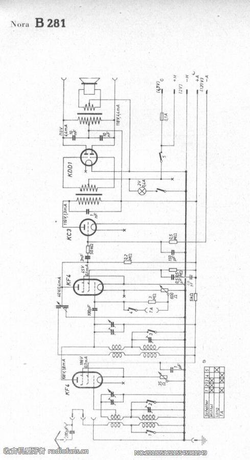 NORA B281 电路原理图.jpg