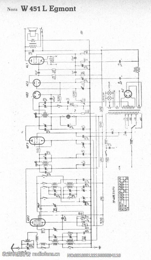 NORA W451LEgmont 电路原理图.jpg