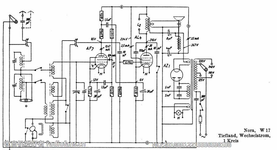 NORA nora_w_17_tiefland 电路原理图.jpg