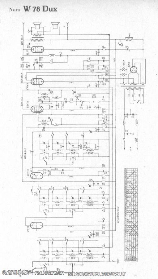 NORA W78Dux 电路原理图.jpg
