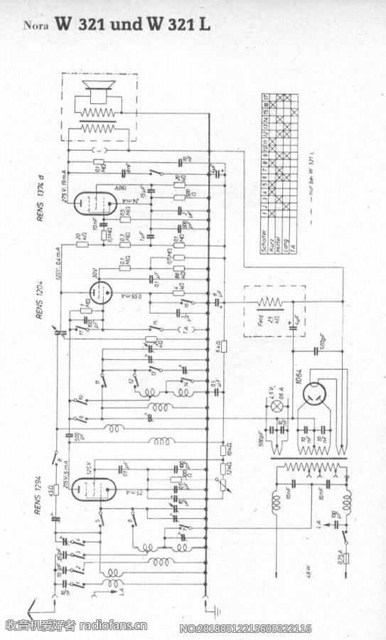NORA W321undW321L 电路原理图.jpg